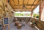 Location vacances Serravalle Pistoiese - Casa Vanessa