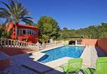 Location vacances Teulada - Villa Enzo - Plusholidays-4