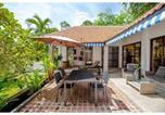 Location vacances Taling Ngam - Villa avec piscine privée dans jardin tropical-4