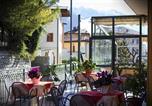 Location vacances Tignale - B&B Miramonti-3