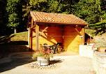 Location vacances Payrac - –Holiday home Le Bos-3