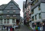 Location vacances Montjoie - Direkt An Der Rur-4