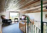 Location vacances Rye - Extraordinary Huts-4