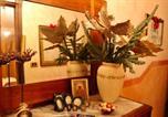 Location vacances Milazzo - A Casa Di Mamma-1