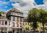 Hôtel Butgenbach - Horchem Hotel-Restaurant-Café-Bar-4