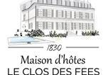 Hôtel Gouvieux - Le Clos des Fées-2