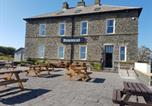 Location vacances Dalton-in-Furness - Herdwicks B&B-1