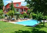 Location vacances Imotski - Villa Marcel-2