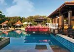 Location vacances Ballito - Beautiful 1 Bed Zimbali Suite-4