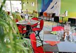 Hôtel Le Sappey-en-Chartreuse - Mercure Grenoble Meylan-2