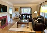 Location vacances Vancouver - Beautiful Large House in Vancouver West! Very Convenient Location!-2