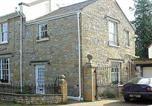 Hôtel Evesham - Durcott Cottage-1