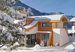 Location vacances Ortisei - Apartments Chalet Anna-1