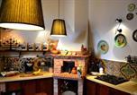 Location vacances Palazzolo Acreide - Adelasia Apartment-1