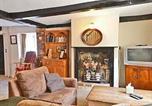 Location vacances Melksham - Longs Arms Cottage-2
