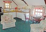 Location vacances St Austell - The Hayloft-4