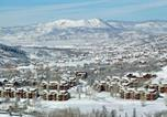 Location vacances Steamboat Springs - Ranch at Steamboat - Ra103-4