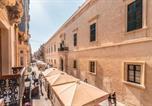 Location vacances Valletta - Valletta Collection - Gb Suites-4