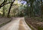 Location vacances  Province de Carbonia-Iglesias - Bobo's Home-3
