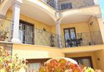 Location vacances Badesi - Appartamento Anna-3