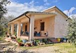 Location vacances  Province de Nuoro - Villa Walter-3