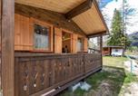 Location vacances  Province du Verbano-Cusio-Ossola - Chalet Walser-1