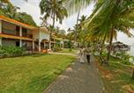 Villages vacances Alleppey - Club Mahindra Ashtamudi-3