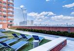 Location vacances Brooklyn - Bluebird Suites in Jersey City-1