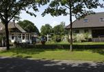 Hôtel Bad Fallingbostel - Wolterdinger Hof-1