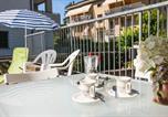 Location vacances Arco - Appartamento Geranio - Da Vilma-2
