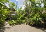 Location vacances Siem Reap - Enkosa 4-Bedroom Wooden Luxury House-1
