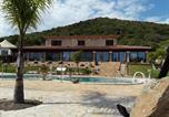 Villages vacances Arborea - Villa Pia-2