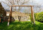 Location vacances La Rinconada de la Sierra - Holiday Home Salva-2
