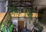 Hôtel Marmande - Cavenac lodge Chambres d'hôtes-1