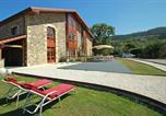 Hôtel Prases - Villa Arce Hotel-2