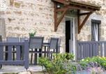 Location vacances Chamalières-sur-Loire - Gîte Apinac, 3 pièces, 4 personnes - Fr-1-496-122-2