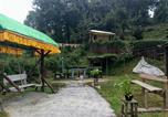 Villages vacances Kalimpong et ses environs - Khi Gha Thang-2