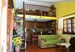 Location vacances  Province d'Oristano - Casa Asfodeli-4
