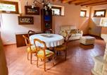 Location vacances Castelfidardo - Casarmonica-3