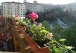 Location vacances Perugia - Alla Residenza Domus Minervae-1