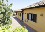 Location vacances Giarre - Casa Delle Rose-2