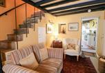 Location vacances Richmond - Dillons Cottage-4