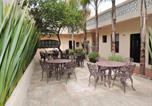 Hôtel San Miguel de Allende - Hotel Suites Dali-1