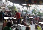 Location vacances Kathmandu - Holyland Guest House-2