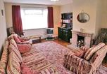 Location vacances Ross-on-Wye - Moorlands-1