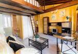 Location vacances Camas - Minty Stay - 1bd Castilla-4