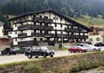 Location vacances Vigo di Fassa - Appartamento Buffaure-1