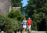Villages vacances Franeker - Landal Villapark Vogelmient-3