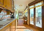 Location vacances Buje - Villa Adry-3