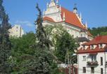 Location vacances Kazimierz Dolny - Apartamenty Przy Farze-1